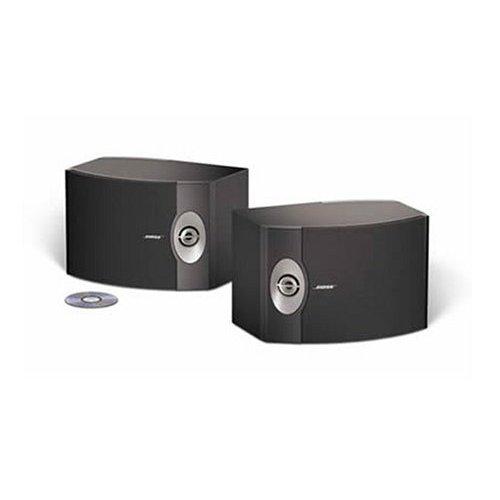 https://thetechjournal.com/wp-content/uploads/images/1112/1324891895-bose-301v-stereo-loudspeakers--1.jpg