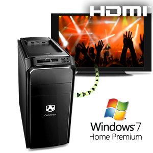 https://thetechjournal.com/wp-content/uploads/images/1112/1325041968-gateway-dx4860ur32p-desktop-computer-3.jpg