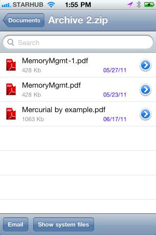 iPhone Screenshot 2-image-3