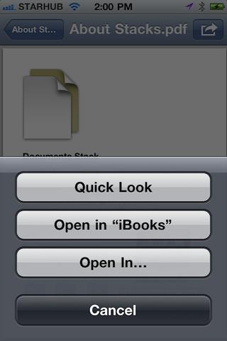 iPhone Screenshot 4-image-5