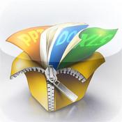 Zip Browser-image-1