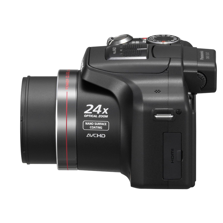 https://thetechjournal.com/wp-content/uploads/images/1112/1325328195-panasonic-lumix-dmcfz47k-121-mp-digital-camera-3.jpg