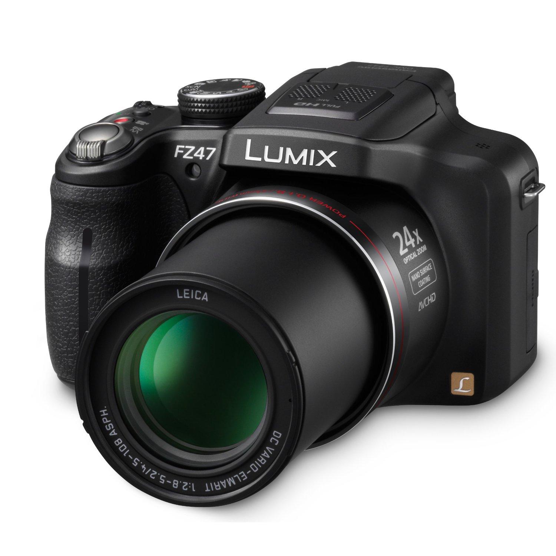 https://thetechjournal.com/wp-content/uploads/images/1112/1325328195-panasonic-lumix-dmcfz47k-121-mp-digital-camera-5.jpg