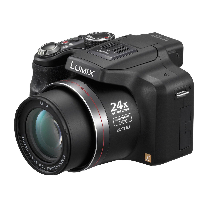 https://thetechjournal.com/wp-content/uploads/images/1112/1325328195-panasonic-lumix-dmcfz47k-121-mp-digital-camera-7.jpg