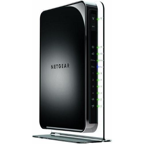 https://thetechjournal.com/wp-content/uploads/images/1201/1325420806-netgear-n900-wireless-dual-band-gigabit-router-1.jpg