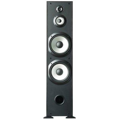 https://thetechjournal.com/wp-content/uploads/images/1201/1325479054-sony-ssf7000-floorstanding-4way-speaker-with-8-woofer-2.jpg