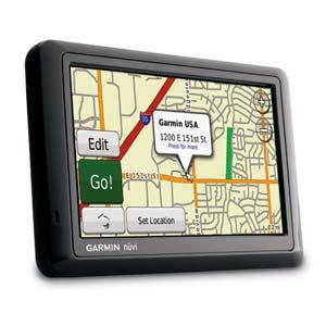 https://thetechjournal.com/wp-content/uploads/images/1201/1325507749-garmin-nvi-1490lmt-5inch-bluetooth-portable-gps-navigator-1.jpg