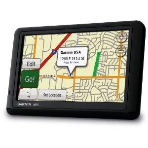https://thetechjournal.com/wp-content/uploads/images/1201/1325507749-garmin-nvi-1490lmt-5inch-bluetooth-portable-gps-navigator-5.jpg