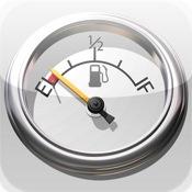Fuel Smart (US) Pro