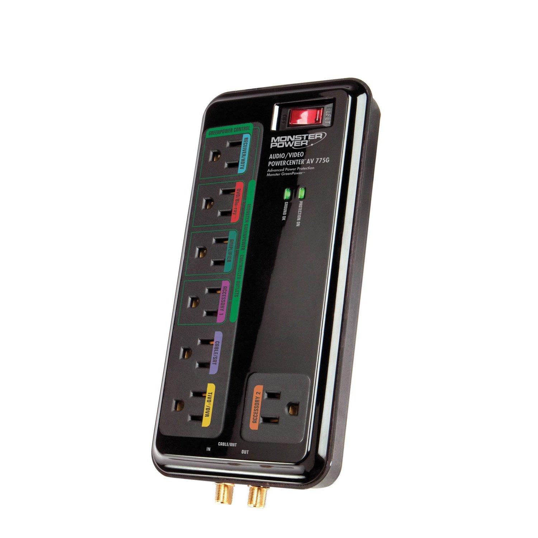 https://thetechjournal.com/wp-content/uploads/images/1201/1326022433-monster-mp-av-775g-audio-video-powercenter-with-monster-greenpower-1.jpg