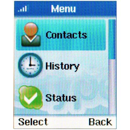https://thetechjournal.com/wp-content/uploads/images/1201/1326110957-netgear-sph200w-wifi-skype-phone--5.jpg