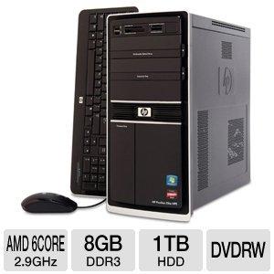 https://thetechjournal.com/wp-content/uploads/images/1201/1326688576-hp-pavilion-elite-hpe519c-desktop-pc-1.jpg