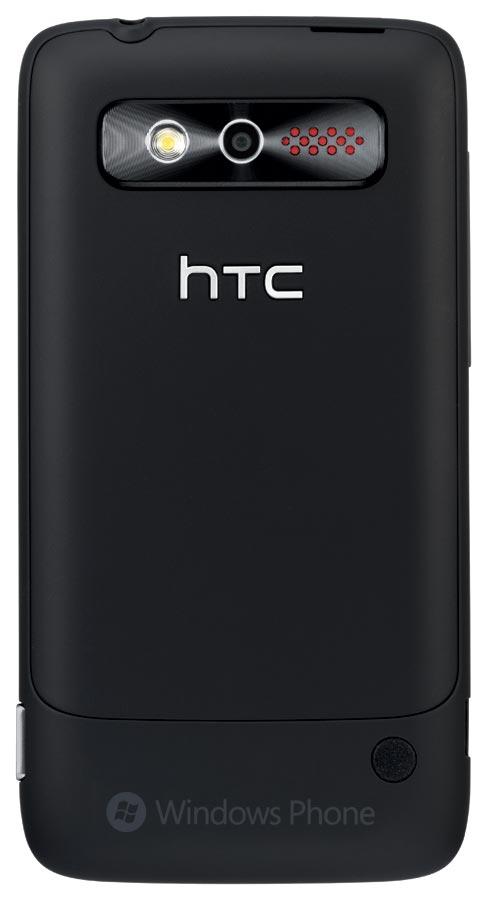 https://thetechjournal.com/wp-content/uploads/images/1201/1326691354-htc-trophy-windows-phone-by-verizon-wireless-4.jpg