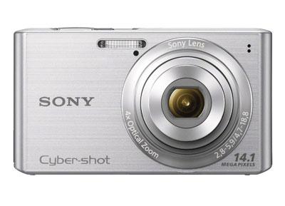 https://thetechjournal.com/wp-content/uploads/images/1201/1326861340-sony-cybershot-dscw610-141-mp-digital-camera-1.jpg