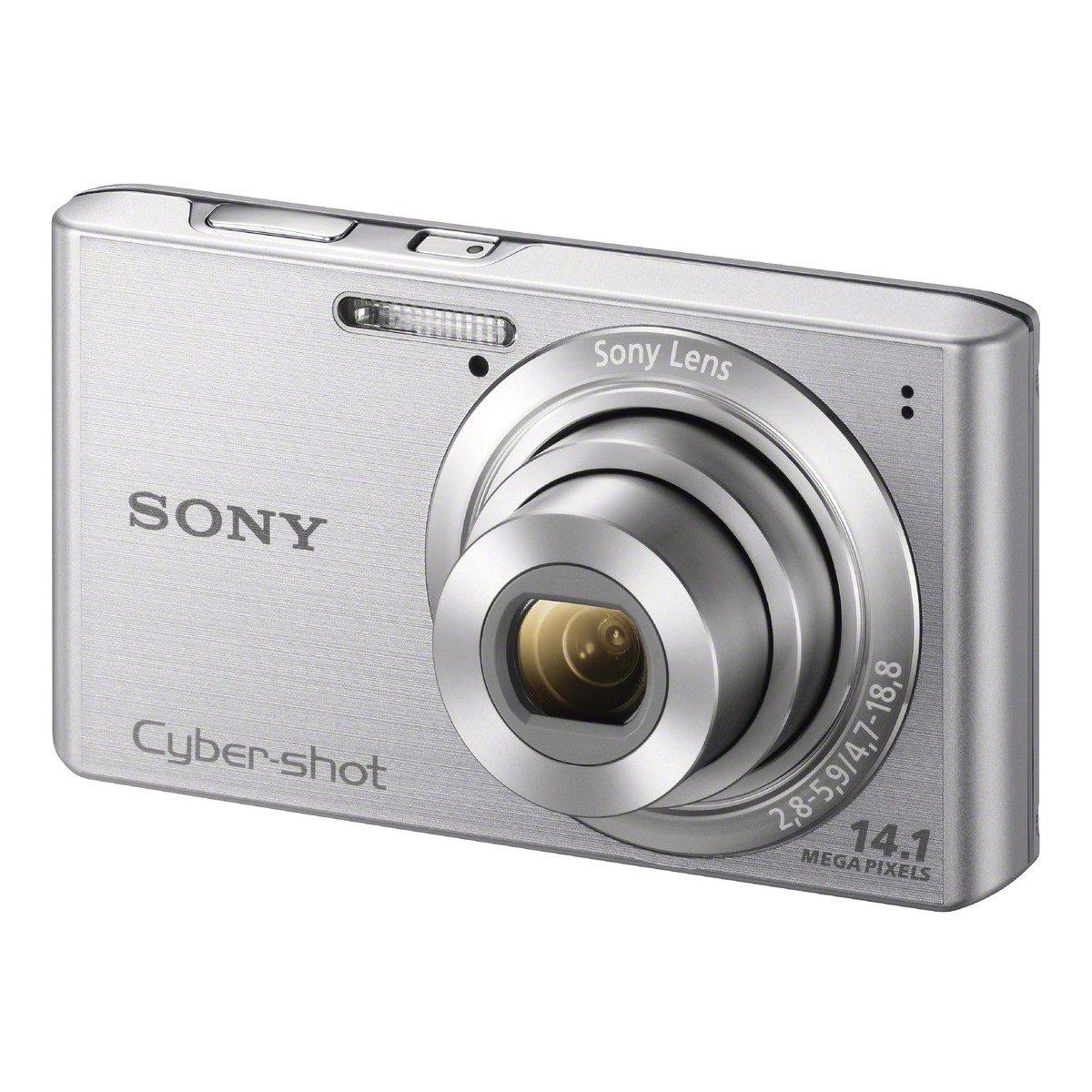 https://thetechjournal.com/wp-content/uploads/images/1201/1326861340-sony-cybershot-dscw610-141-mp-digital-camera-2.jpg