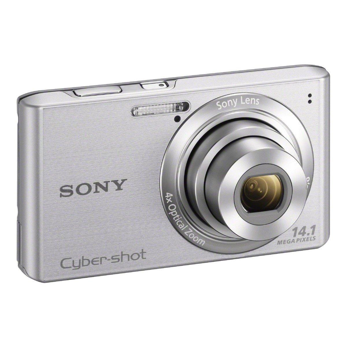 https://thetechjournal.com/wp-content/uploads/images/1201/1326861340-sony-cybershot-dscw610-141-mp-digital-camera-4.jpg