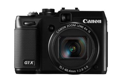 http://thetechjournal.com/wp-content/uploads/images/1201/1326944225-canon-g1-x-141-mp-cmos-digital-camera-1.jpg