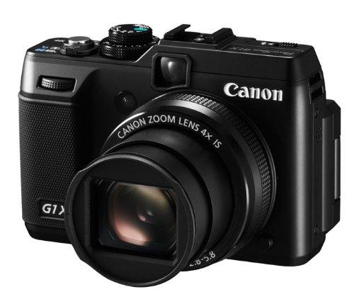 http://thetechjournal.com/wp-content/uploads/images/1201/1326944225-canon-g1-x-141-mp-cmos-digital-camera-11.jpg