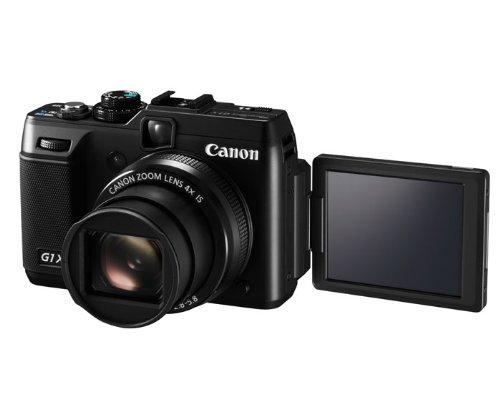 http://thetechjournal.com/wp-content/uploads/images/1201/1326944225-canon-g1-x-141-mp-cmos-digital-camera-12.jpg