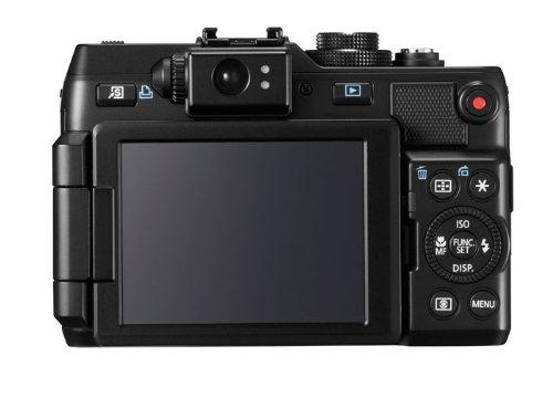http://thetechjournal.com/wp-content/uploads/images/1201/1326944225-canon-g1-x-141-mp-cmos-digital-camera-14.jpg