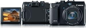 http://thetechjournal.com/wp-content/uploads/images/1201/1326944225-canon-g1-x-141-mp-cmos-digital-camera-2.jpg