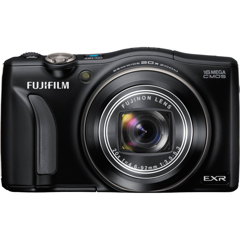https://thetechjournal.com/wp-content/uploads/images/1201/1327032753-fujifilm-finepix-f770exr-digital-camera-1.jpg