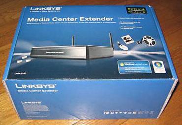 https://thetechjournal.com/wp-content/uploads/images/1201/1327284993-ciscolinksys-media-center-extender-1.jpg