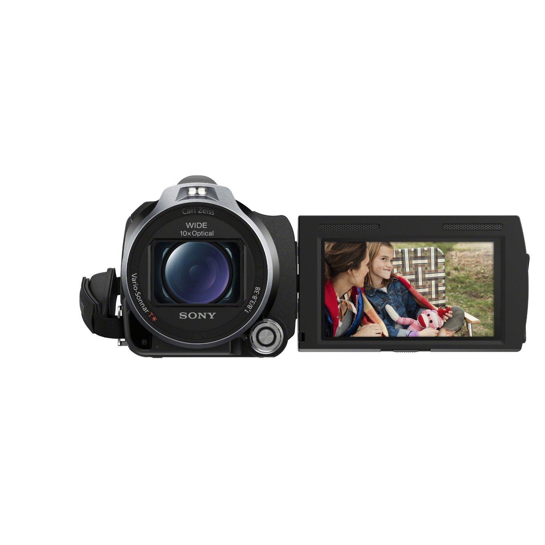 sony hdr pj760v 24 1 mp camcorder high definition handycam the tech journal sony handycam pj410 user manual sony handycam vision user manual