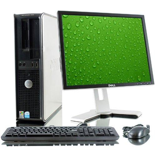 https://thetechjournal.com/wp-content/uploads/images/1201/1327421592-dell-optiplex-745-low-price-desktop-pc--2.jpg