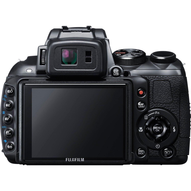 https://thetechjournal.com/wp-content/uploads/images/1201/1327497149-fujifilm-finepix-hs30exr-digital-camera-3.jpg