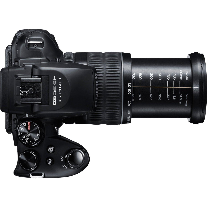 https://thetechjournal.com/wp-content/uploads/images/1201/1327497149-fujifilm-finepix-hs30exr-digital-camera-5.jpg