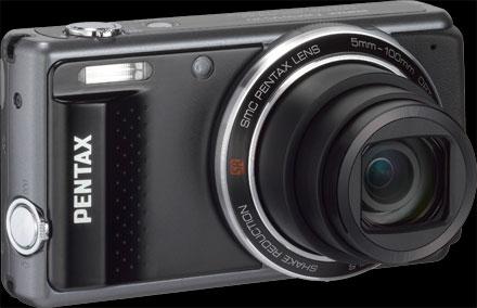 https://thetechjournal.com/wp-content/uploads/images/1201/1327640444-pentax-optio-vs20-camera-features-two--shutter-release-button--1.jpg