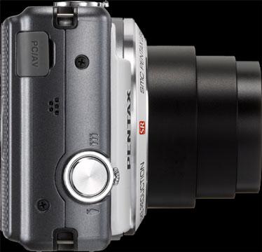 https://thetechjournal.com/wp-content/uploads/images/1201/1327640444-pentax-optio-vs20-camera-features-two--shutter-release-button--2.jpg