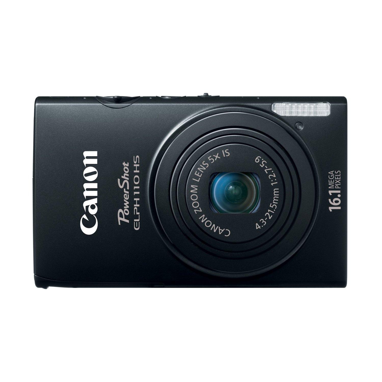 http://thetechjournal.com/wp-content/uploads/images/1201/1327688367-canon-powershot-elph-110-hs-161-mp-cmos-digital-camera-1.jpg