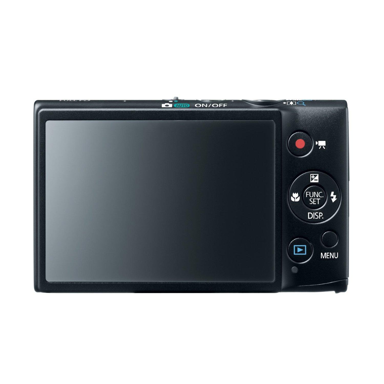 http://thetechjournal.com/wp-content/uploads/images/1201/1327688367-canon-powershot-elph-110-hs-161-mp-cmos-digital-camera-10.jpg