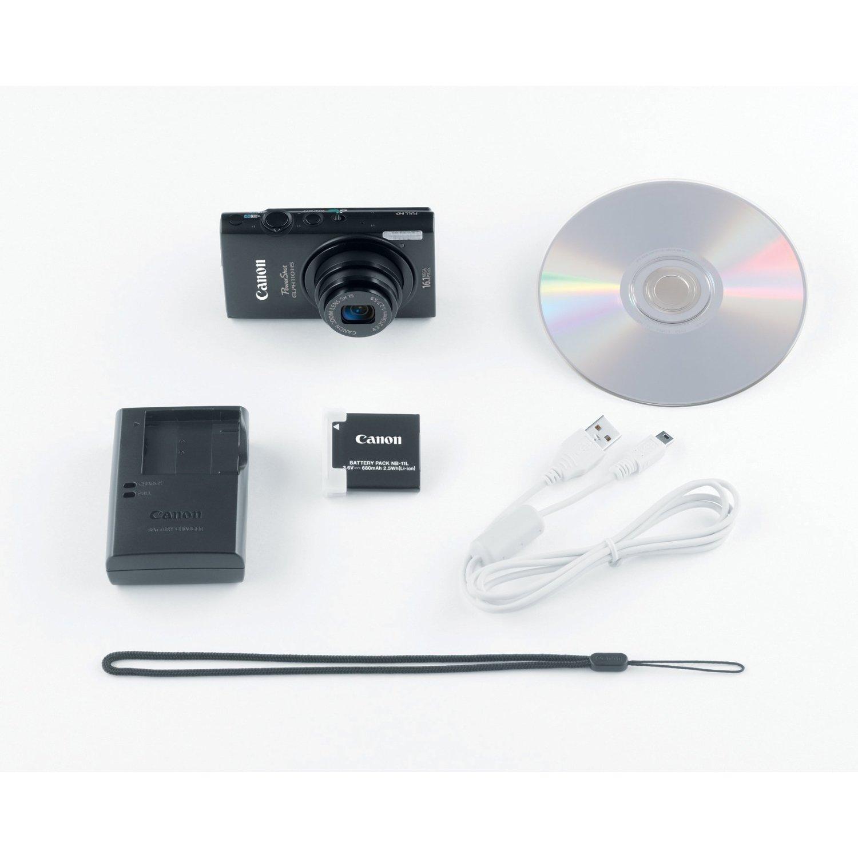 https://thetechjournal.com/wp-content/uploads/images/1201/1327688367-canon-powershot-elph-110-hs-161-mp-cmos-digital-camera-11.jpg