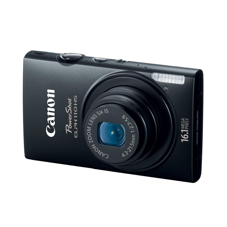 https://thetechjournal.com/wp-content/uploads/images/1201/1327688367-canon-powershot-elph-110-hs-161-mp-cmos-digital-camera-9.jpg