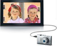 Canon PowerShot ELPH 110 HS at Amazon.com
