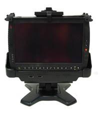 GammaTech RT10C