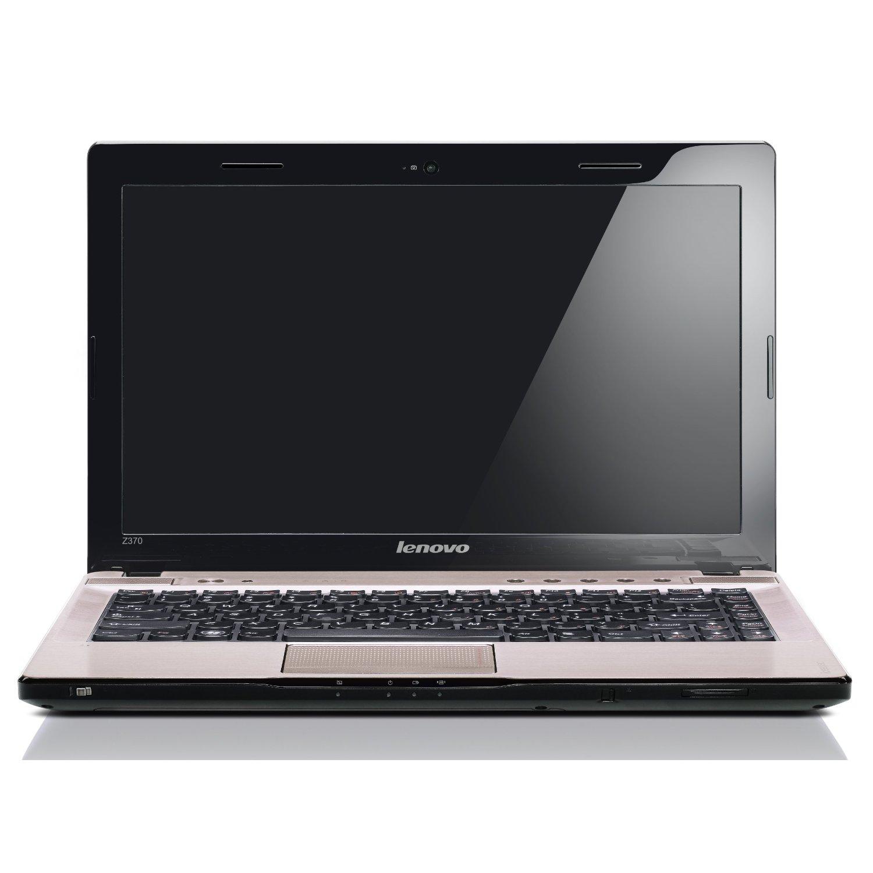 http://thetechjournal.com/wp-content/uploads/images/1202/1328196184-lenovo-ideapad-z370-102578u-133inch-laptop-1.jpg