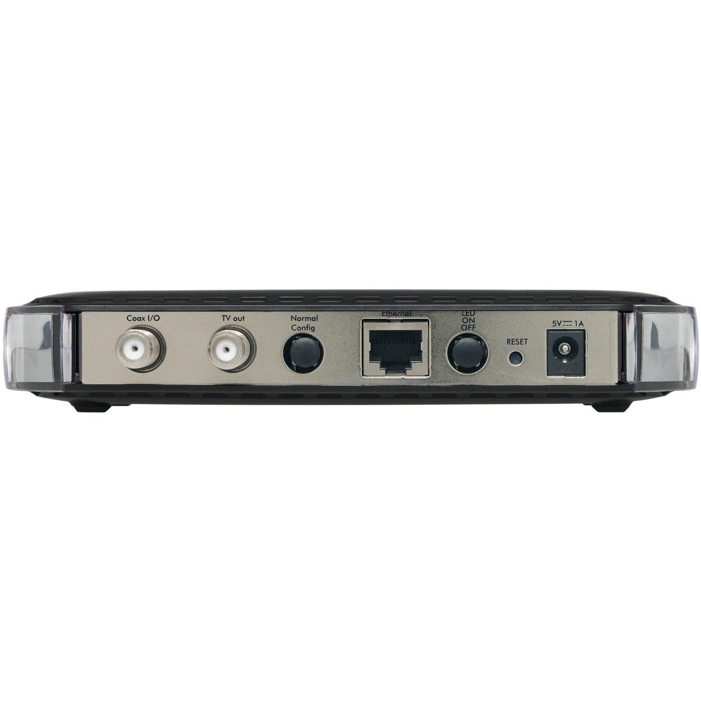 http://thetechjournal.com/wp-content/uploads/images/1202/1328200827-netgear-mcab1001-moca-coaxethernet-adapter-kit-4.jpg