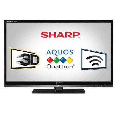 https://thetechjournal.com/wp-content/uploads/images/1202/1328351836-sharp-lc40le835u-quattron-40inch-1080p-240-hz-3d-ledlcd-hdtv-1.jpg