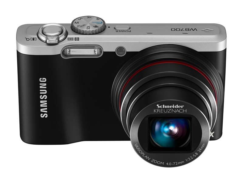 https://thetechjournal.com/wp-content/uploads/images/1202/1328443814-samsung-ecwb700-14-mp-digital-camera-2.jpg