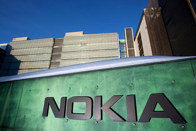 Nokia 803: Last Symbian Smartphone