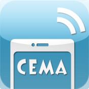 CEMA Interpreter