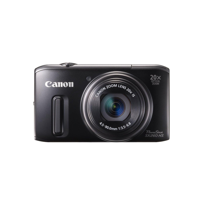 http://thetechjournal.com/wp-content/uploads/images/1202/1329293273-canon-powershot-sx260-hs-121-mp-cmos-digital-camera-1.jpg
