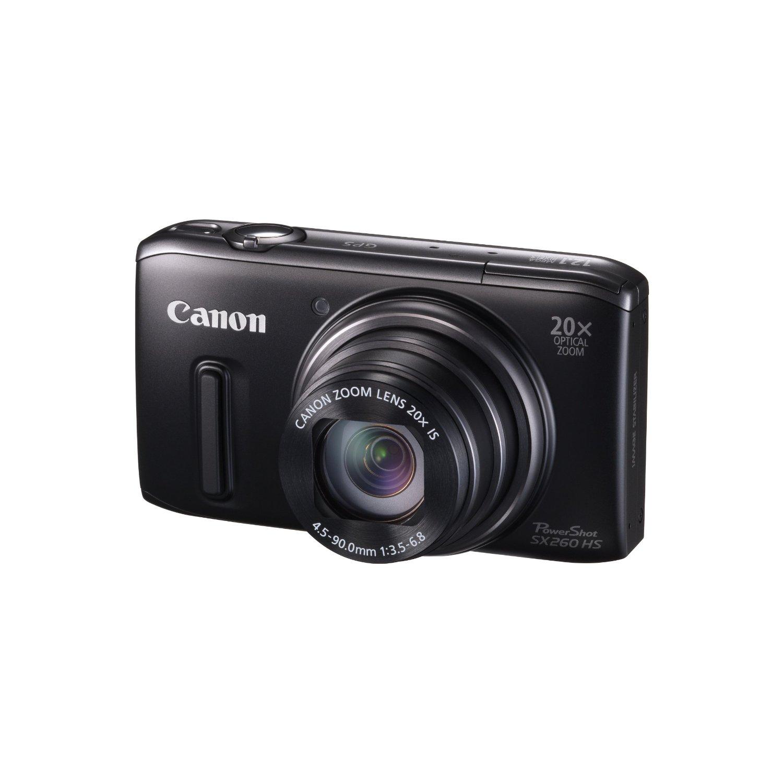 http://thetechjournal.com/wp-content/uploads/images/1202/1329293273-canon-powershot-sx260-hs-121-mp-cmos-digital-camera-6.jpg