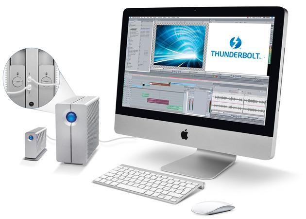 LaCie 2big Thunderbolt Hard Drives-image-10