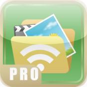 iPic Sharp Pro