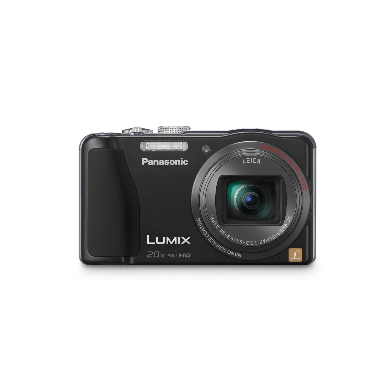 https://thetechjournal.com/wp-content/uploads/images/1202/1329641044-panasonic-lumix-zs20-141-mp-high-sensitivity-mos-digital-camera-1.jpg